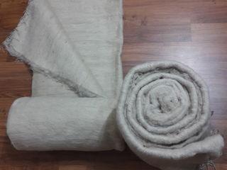 Одеяло из верблюжьей шерсти.100% Египет