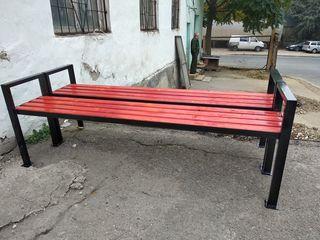 Продаем скамейки, лавки, столы для установки на дачах, в парках и скверах