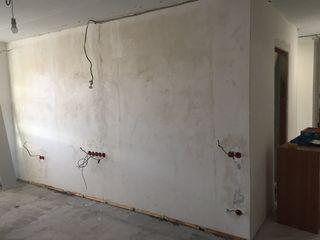 Reparatie apartamente /Ремонт квартир