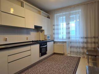 Apartament cu 2 camere Alba Iulia