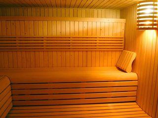 Сауна 150 лей/час,sauna,bazin 24/24