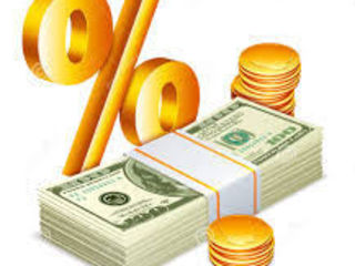 Ofer credite, imprumuturi - sume mici si sume mai mari Numai  cu  gaj, imobil, masini