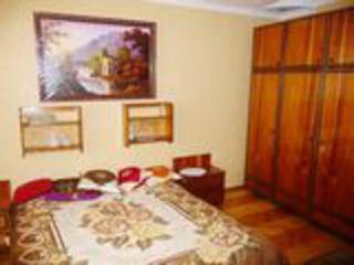 Casa la 18 km de Chisinau, foarte confortabila!!!