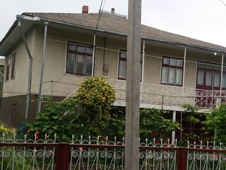 Casa foarte buna !!!