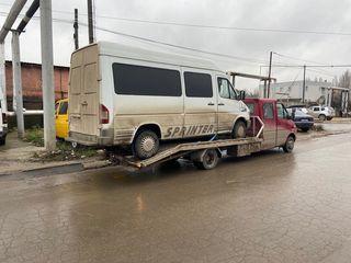 Evacuator chisinau / Evacuator   Evacuator Non-Stop Chișinău   evacuator