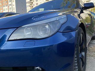 Chirie Auto, Rent a Car, Прокат Авто 24/7