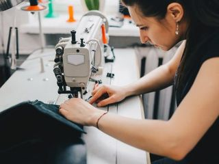 """Croitorie """"Lorema"""" modelam, coasem si reparam haine. Пошив одежды, моделирование и ремонт одежды."""