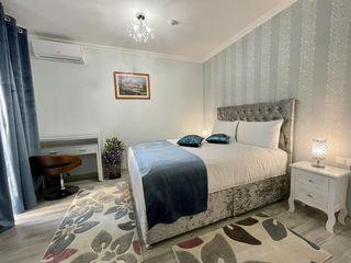 Apartament stilat si confortabil in Centru