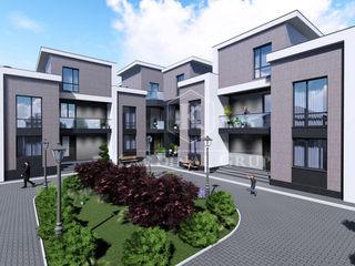 Vânzare duplex 3 nivele, 200 mp, teren 3 ari, Rîșcani, 130 000 euro!