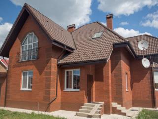 Cărămidă klinker și ceramică pentru fațadă, sobă, cămin, grătar, pereți