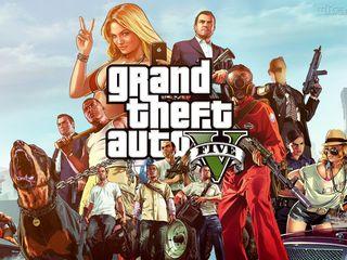 Игры на Xbox 360, Xbox One, PlayStation 1,2,3,4. Огромный выбор! (Внимательно читайте объявление!)