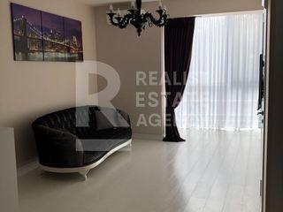 Chirie, apartament, 2 odăi, Rîșcani, str. N. Dimo