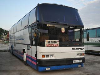 Neoplan 116