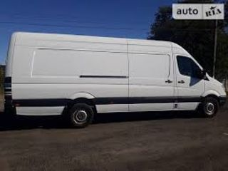 Грузоперевозки!!!разборка и сборка мебели, перевозки домашних вещей, доставка бытовой техникиTranspo