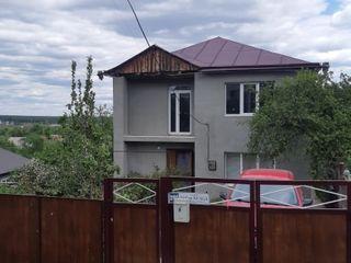 Продам Дом Кишинёвский мост!