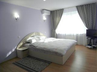 Apartamentul nou de 1 camera, Botanica, fără intermediari