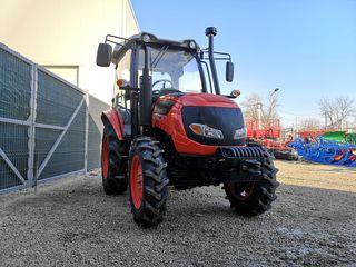 Agromax FL504C Stoc Limitat!!!