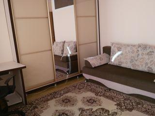 Apartament cu 2 camere in chirie