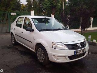 Разборка Dacia Logan,Sandero