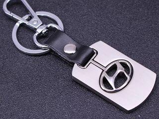 Brelocuri AUTO ! Hyundai, Toyota, KIA, Skoda, etc.