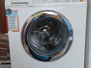 Se vind masini de spalat,masini de spalat vase,uscatoare,frigidere.