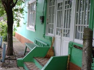 Se vinde casa, duplex  în Causeni s. Zaim