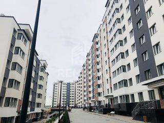 Se vinde apartament cu 2 camere, Ion Buzdugan 52500 €