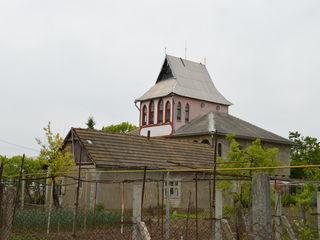 se vinde casa in comuna Cosnita