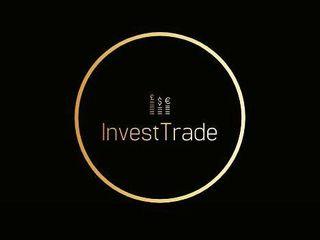 """"""" Invest_Trade"""" o modalitade de a uita de rutina zilnica a lucrului."""