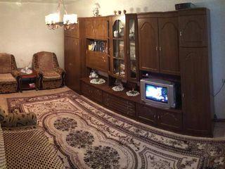 Se vinde apartament 2 odăi. Orhei