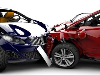 Cumpar auto avariate       куплю аварийные авто    evakuator    эвакуатор