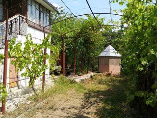 Продается дом-дача и 2 земельных участка