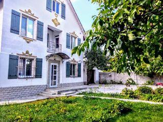 Продам дом на Скиносах,Ломоносова