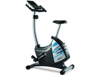 Велотренажер BH Fitness H4915 Rhyno Max -    2300 лей