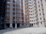 Apartament foarte comod 1odae et 1 36m