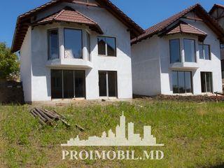 Grătiești, casă spațioasă în 2 nivele 125 mp + 3 ari, preț special!