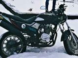 Viper blazer150