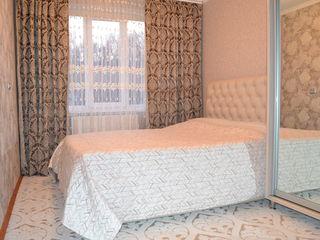 Se vinde apartament cu 3 odai in or. Anenii Noi, str. Chisinaului 48