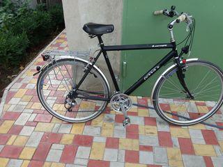 vind bicicleta Terax