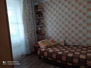 Продам 2-х комнатную квартиру. Vând apartament cu 2 camere.