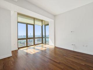 Куплю квартиру срочной продажи.
