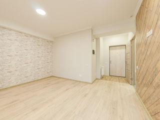 Apartament cu o camera in sectorul Centru(langa circ)