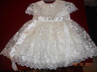 Распродажа нарядных платьев