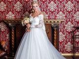Sedinta foto vip!!!  Nunta-cumatrie-cumplu sau ocazie