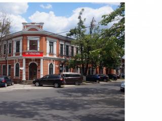 Продаем коммерческое помещение Продаем  в центре г. Кишинева ул.Армянская и Щусеваа!Для инвесторов!