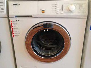 Профессиональный ремонт стиральных машин на дому. Качественно и по низким ценам.