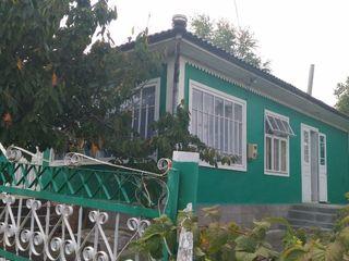 Продам дом в г.Окница