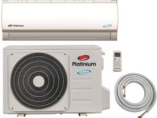 Platinium inverter pf-09dc, 9000 btu, clasa a++.preț nou: 5499lei. hamster.