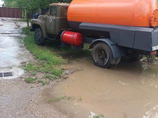 Cisterne,excavator,servicii,piese