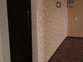 Продается двухкомнатная квартира с евроремонтом